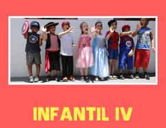 Infantil IV